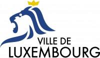 villeluxembourg-e1329689003653