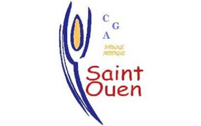 Oms Trophy St Ouen (FR) – Résultats