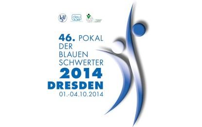 ISU Junior Grand Prix – Dresden (DE)