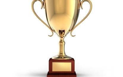 Kempen Trophy à Turnhout (BE) – Résultats