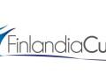 15/16 Finlandia Cup – Gullegem (BE)