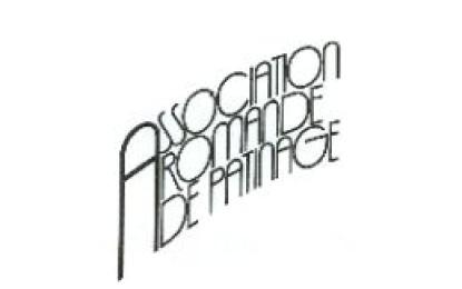 15/16 51eme Championat Romand – Genève (SUI)