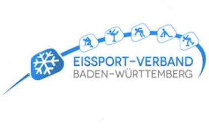 Eisemann Pokal Stuttgart