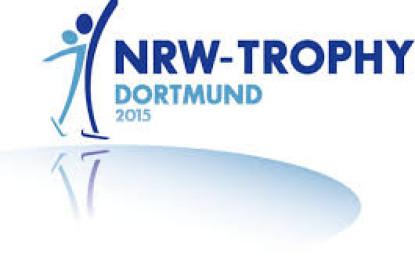NRW Trophy Dortmund