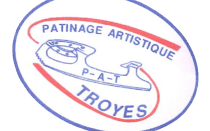 Challenge NPCA – Troyes