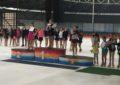 Compétition a Horn (NL)