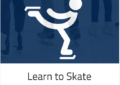 Learn to Skate – Mardi 13.2.-Vendredi 16.2.